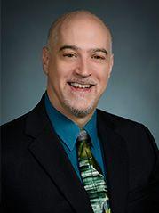 Gary Kauffman, Esq.'s Profile Image