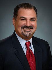 John R. Mentzer, III, Esq.'s Profile Image